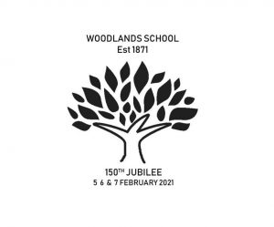 woodlands-jubilee-2021
